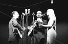 Peter, Paul & Mary (2)