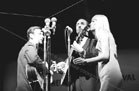 Peter, Paul & Mary (3)