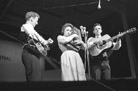 NLCR and Maybelle Carter on Autoharp