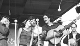 Jim Kweskin Jug Band