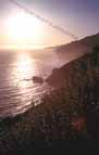 thumbnail of Big Sur sunset